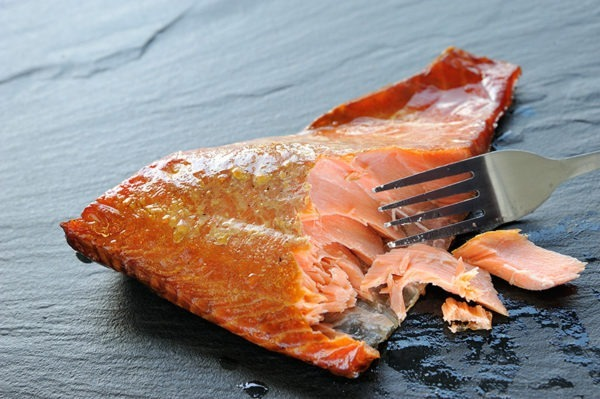 Hot-Smoked-Salmon