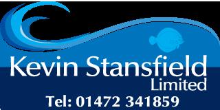 K Stansfield