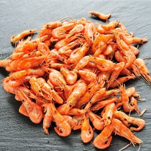Royal-Greenland-Shell-on-Prawns
