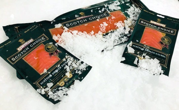 St-James-Smoked-Salmon