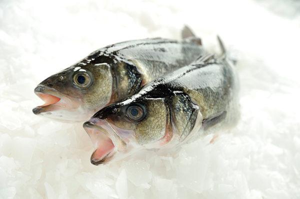 Whole-Sea-Bass